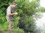 koenigsfischen-2008-041