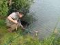 koenigsfischen-2008-046