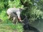 koenigsfischen-2008-052