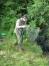 koenigsfischen-2008-054
