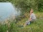 koenigsfischen-2008-056