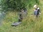 koenigsfischen-2008-057