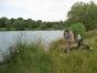 koenigsfischen-2008-059