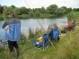 koenigsfischen-2008-069