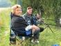 koenigsfischen-2008-070