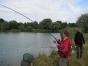 koenigsfischen-2008-072