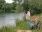 koenigsfischen-2008-075