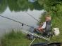 koenigsfischen-2008-079