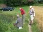 koenigsfischen-2008-080