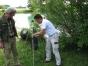 koenigsfischen-2008-093