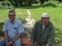 koenigsfischen-2008-104
