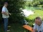 koenigsfischen-2008-105