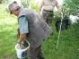koenigsfischen-2008-106