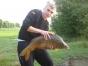 koenigsfischen-26-06-2010-008