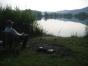 koenigsfischen-26-06-2010-014