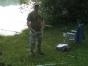 koenigsfischen-26-06-2010-016