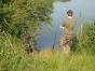 koenigsfischen-26-06-2010-024