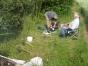 koenigsfischen-26-06-2010-027