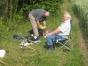 koenigsfischen-26-06-2010-028