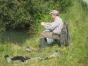 koenigsfischen-26-06-2010-029