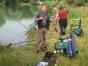 koenigsfischen-26-06-2010-034