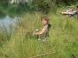 koenigsfischen-26-06-2010-035