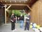 raeuchern-14-10-06-013