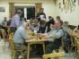 saisonabschluss-09-10-2010-006