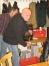saisonabschluss-09-10-2010-026