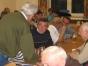saisonabschluss-09-10-2010-027