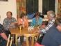 saisonabschluss-09-10-2010-029
