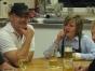 saisonabschluss-09-10-2010-030
