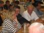 saisonabschluss-09-10-2010-032