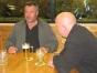 saisonabschluss-09-10-2010-033