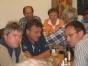 saisonabschluss-09-10-2010-034