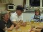 saisonabschluss-09-10-2010-037