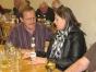 saisonabschluss-09-10-2010-038