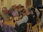 saisonabschluss-09-10-2010-040