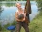 koenigsfischen-23-06-2012-001