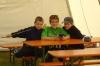 zeltlager-2004-032