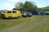 zeltlager-2004-065