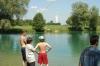 zeltlager-2004-069