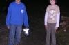 jugendzeltlager-2005-049