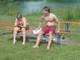 jugendzeltlager-2007-005