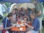 jugendzeltlager-2007-018