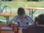 jugendzeltlager-2007-019