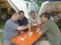 jugendzeltlager-2007-026
