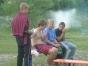 jugendzeltlager-2007-028