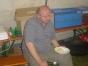 jugendzeltlager-2007-033