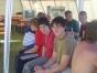 jugendzeltlager-2007-077